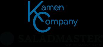 Kamen Company, Saladmaster